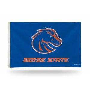 Banner Flag Boise State Broncos - FGB490704