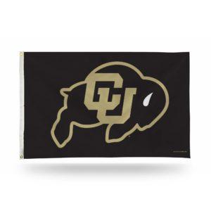 Banner Flag Colorado Buffaloes - FGB500103