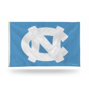 Banner Flag North Carolina Tar Heels - FGB13010