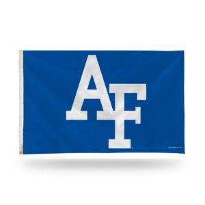 Banner Flag Air Force Academy Falcons - FGB500502