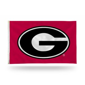 Banner Flag Grambling State Tigers - FGB110108