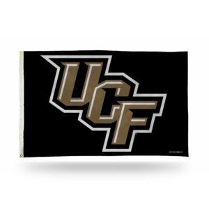 Banner Flag Central Florida Knights - FGB100502