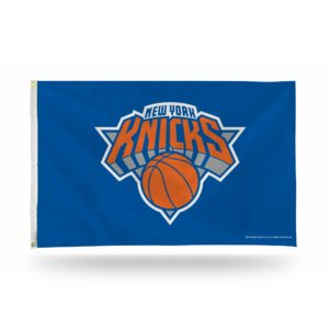 Banner FLag New York Knicks - FGB81004