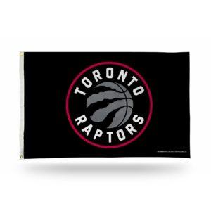 Banner Flag Toronto Raptors - FGB97003