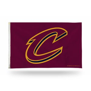 Banners Flag Cleveland Cavaliers - FGB73008