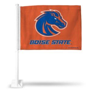 Car Flag Boise State Broncos - FG490706