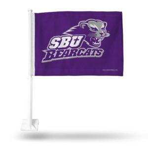 CarFlag Southwest Baptist Bearcats - FG391101