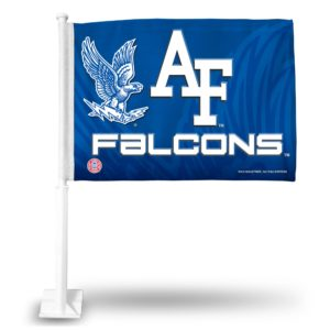 CarFlag Air Force Academy Falcons - FG500501