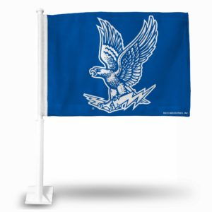 CarFlag Air Force Academy Falcons - FG500502