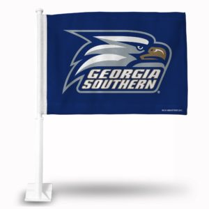 CarFlag Georgia Southern Eagles - FG110405