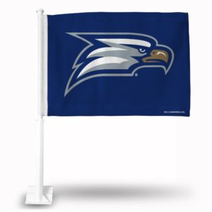 CarFlag Georgia Southern Eagles - FG110406