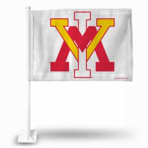 CarFlag Virginia Military Institute Keydets - FG341001