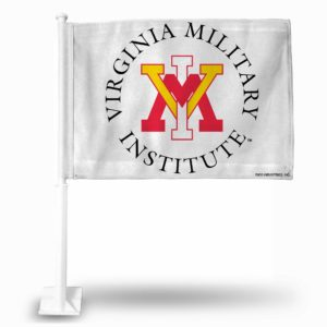 CarFlag Virginia Military Institute Keydets - FG341002
