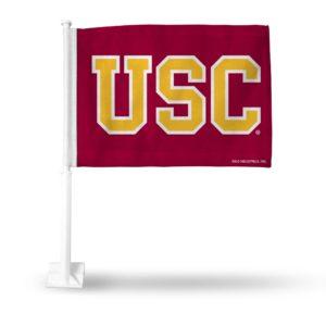 CarFlag Southern California Trojans - FG290103