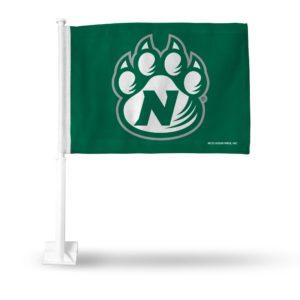 CarFlag Northwest Missouri State Bearcats - FG390303