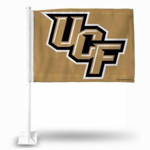 CarFlag Central Florida Knights - FG100506