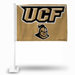 CarFlag Central Florida Knights - FG100507