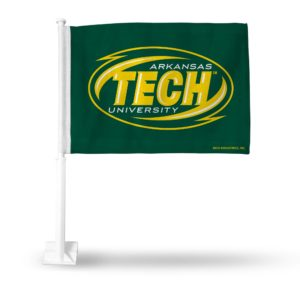 CarFlag Arkansas Tech Wonder Boys - FG360602