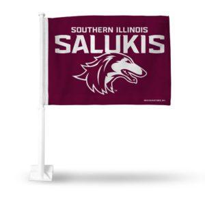 CarFlag Southern Illinois Salukis - FG400303