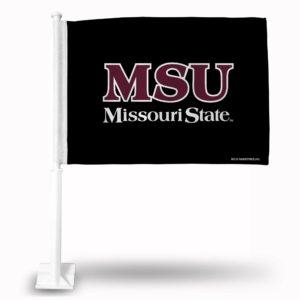CarFlag Missouri State Bears - FG390202