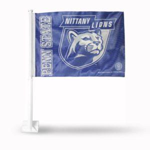 Car Flag Penn State Nittany Lions - FG210201