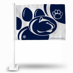 Car Flag Penn State Nittany Lions- FG210202