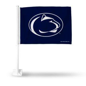 Car Flag Penn State Nittany Lions - FG210270