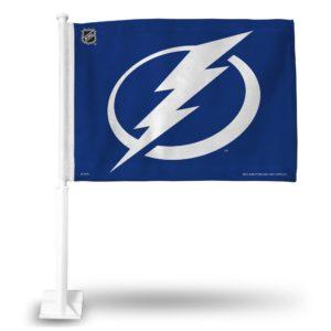 CarFlag Tampa Bay Lightning - FG9205