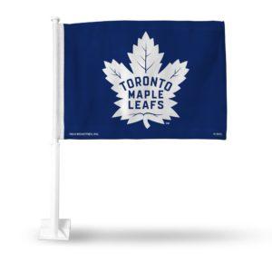 CarFlag Toronto Maple Leafs - FG8702