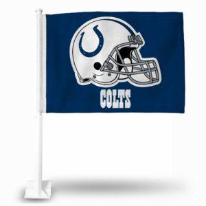 Car Flag Philadelphia Eagles - FG2604