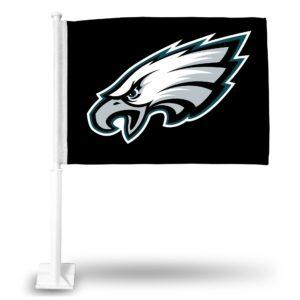 Car Flag Philadelphia Eagles - FG2503